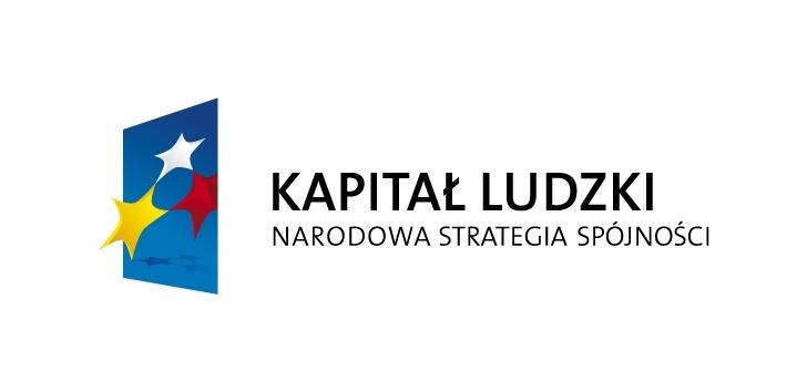 Powiatowy Urząd Pracy w Radziejowie